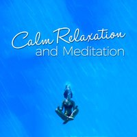 Calm Relaxation and Meditation — Chinese Relaxation and Meditation