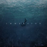 Immersion — Elephant Make Stuff