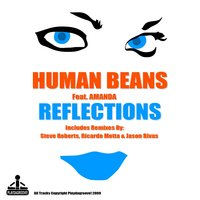 Reflections — Human Beans