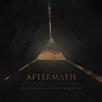 Aftermath — Amy Lee
