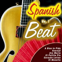 Spanish Beat Vol. 1 — сборник
