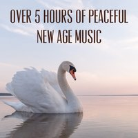 Over 5 Hours of Peaceful New Age Music — Ben Tavera King