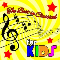 The Best in Classical for Kids — сборник