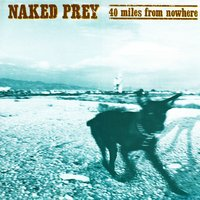 40 Miles From Nowhere — Naked Prey