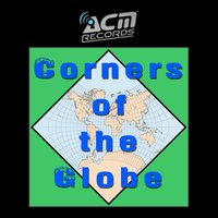 Corners of the Globe — Cargo Cult