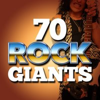 70 Rock Giants — сборник