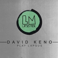 David Keno Play Lapsus — сборник