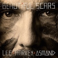 Beautiful Scars — Lee Harvey Osmond