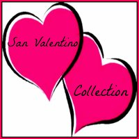San Valentino Collection — сборник