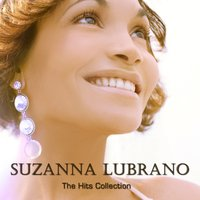 The Hits Collection — Suzanna Lubrano