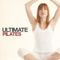 Ultimate Pilates — Global Journey