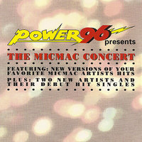POWER 96 presents The Micmac Concert — сборник