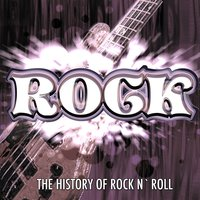 The History of Rock n Roll, Vol. 10 — сборник