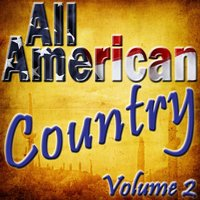 All American Country Volume 2 — The Sheltons