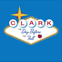 The Day Before the Fall — Clark