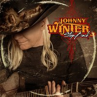 Step Back — Johnny Winter