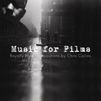 Music for Films — Chris Collins