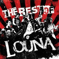 The Best of — Louna