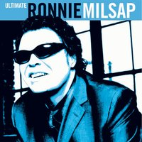 Ultimate Ronnie Milsap — Ronnie Milsap