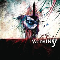 The Cult — Within Y