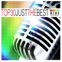 Top 30 - Just the Best — сборник