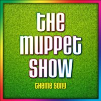 "Theme from ""The Muppet Show"" — Hollywood Movie Theme Orchestra"