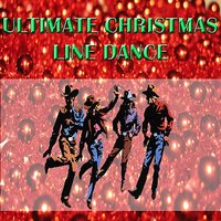 Ultimate Christmas Line Dance — Johnny Earle, Country Singers