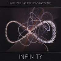 Infinity — 3rd Level Productions
