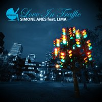 Love in Traffic — Simone Anes