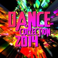Dance Collection 2014 — сборник