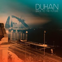 Back To The Future — Duhan
