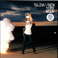 New York Book — Talen