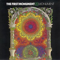 The First Monument — Monument