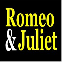 Romeo and Juliet - Single — Roderic Reece