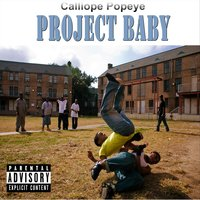 Project Baby — Calliope Popeye
