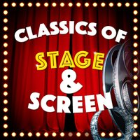 Classics of Stage and Screen — саундтрек