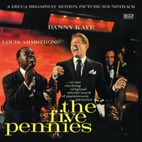 The Five Pennies — сборник