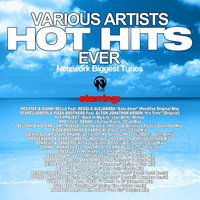 Hot Hits Ever — сборник