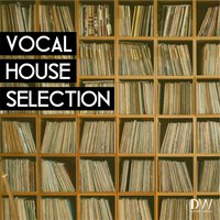 Vocal House Selection — сборник