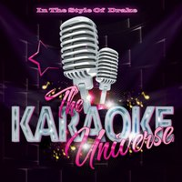 Karaoke (In the Style of Drake) — The Karaoke Universe