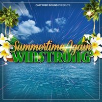 Summertime Again - Single — Winstrong