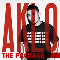 The Package — Aklo