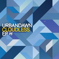 Cloudless — Urbandawn