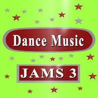 Dance Music (Jams 3) — Party People 101