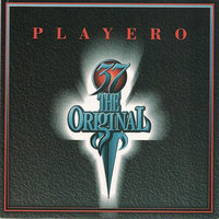 Playero 37 The Original (20 Anniversary) — сборник