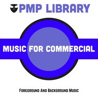 Music for Commercial — сборник