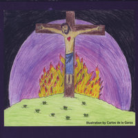 Songs of a Suffering Servant — St John the Baptist Catholic School Choir