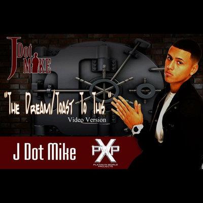 j the dot j
