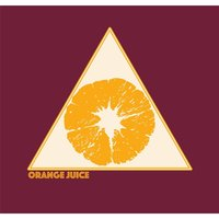 Special Move — Orange Juice