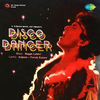 Disco Dancer — Bappi Lahiri